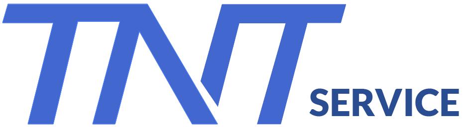 TNTSERVICE