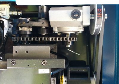 เครื่องรัดกล่อง (Strapping Machine) เครื่องแพ็คกล่อง เครื่องรัดกล่องนำเข้า เครื่องรัดกล่องมือ1 เครื่องรัดกล่องมื2 เครื่องรัดกล่องจีน เครื่องรัดกล่องไต้หวัน บริษัทธนทัศน์ แพคเกจ แอนด์ เซอร์วิส TNTSERVICE