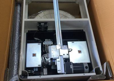 เครื่องรัดกล่อง (Strapping Machine) เครื่องรัดกล่อง StraPack i10   เครื่องรัดกล่องนำเข้า เครื่องรัดกล่องมือ1 เครื่องรัดกล่องมื2 เครื่องรัดกล่อจีน เครื่องรัดกล่องไต้หวัน บริษัทธนทัศน์ แพคเกจ แอนด์ เซอร์วิส TNTSERVICE