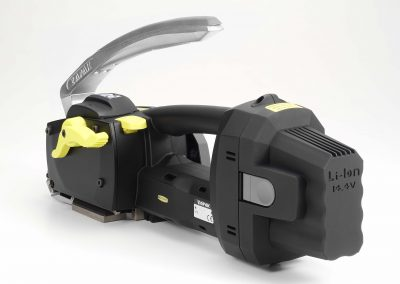 Tool-Battery-Powered-Automatic-Strapping-Tool-ZP22