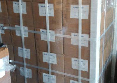 สายรัดโพลีเอสเตอร์  สายรัดคอมโพสิต  Polyester strap  composite strap  ห่วงเหล็กล็อคสายรัดคอมโพสิต  ห่วงเหล็กสายรัดโพลีเอสเตอร์ บริษัท ธนทัศน์ แพคเกจ แอนด์เซอร์วิส จำกัด tntservice 0865265475   0863442768   0859034754   0934211661