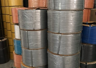 สายรัดPP สายรัดพลาสติก สายรัดพาเลท สายรัดไฮเดน สายรัดตัวโยก สายรัดกล่อง สายรัดพีีพี สายรัดPP Band สายรัดPET สายรัดพีอี TNTSERVICE บริษัทธนทัศน์เซอร์วิส