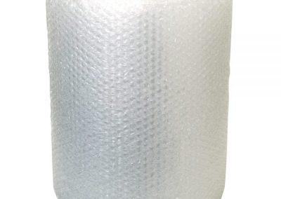 พลาสติกกันกระแทรก (แอร์บับเบิ้ล) ขนาดหน้ากว้าง 0.65×100