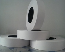 Banknote-binding-tape-30mm-kraft-paper-binding.jpg_220x220