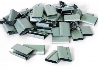 Strapping-Sealer-กิ๊บเหล็ก-555x555