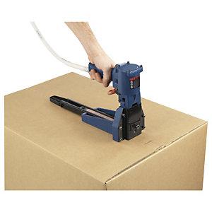pneumatic-box-staplers_PDT18607