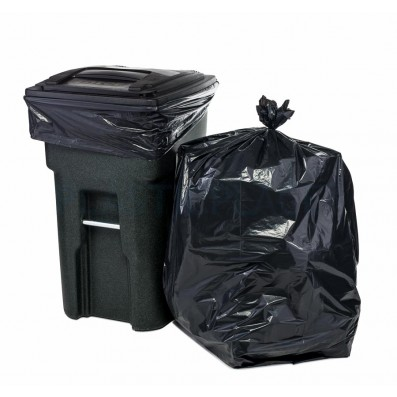 W65LDBTL2RL_64-Gallon-Toter-Compatible-Trash-Bags-on-Rolls_1_1
