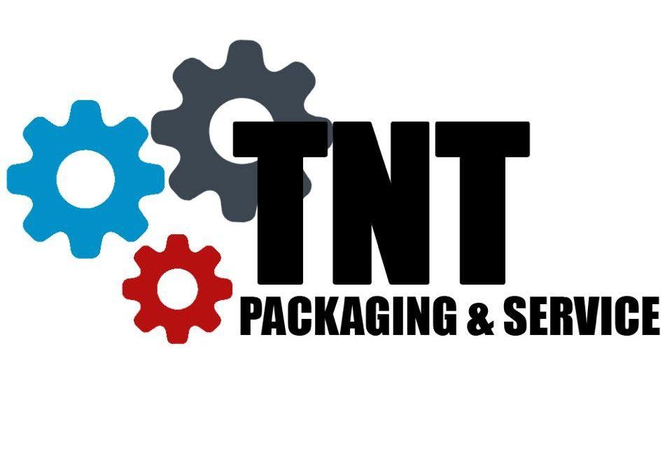 www.tntservice.co.th