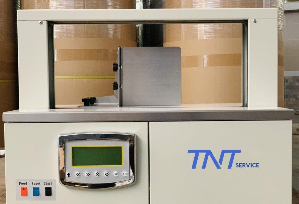 เครื่องรัดเอนกประสงค์ TNT02-20