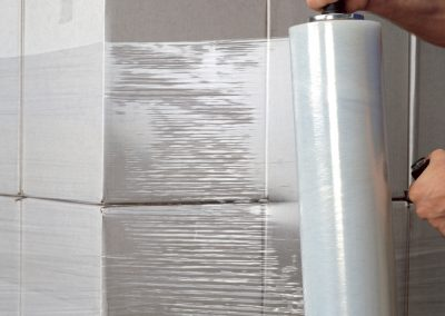 18x1500-80Guage-Clear-Quiet-Cast-Hand-Grade-Stretch-Film-1000px