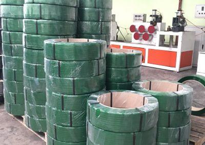 สายรัดPET สายรัดพลาสติกPET สายรัดพีอีที สายรัดพลาสติกพีอีที POLYESTER STRAP composite strap สายรัดเครื่องรัดมือโยก สายรัดPP BAND สายรัดไฮเดน บริษัทธนทัศน์ แพคเกจ แอนด์ เซอร์วิส TNTSERVICE