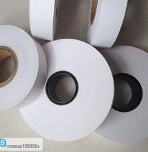 Banding-tape-heat-adhesive-tape-39mm-for.jpg_220x220