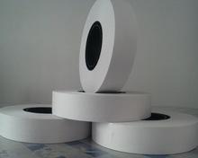 เทปรัดยี่ห้อ UCHID ชนิดกระดาษสีขาว