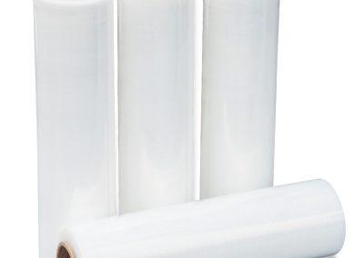 Pallet-LLDPE-Stretch-Film-Pallet-wrap-stretch