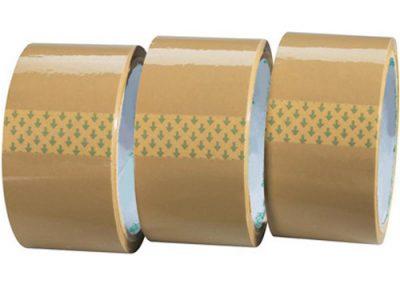 brown-bopp-tapes-500x500