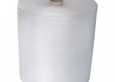 e-Air-Bubbl-Roll1508899154-biger