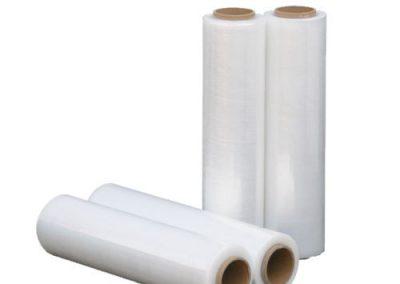 pallet-stretch-film-500x500