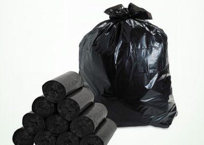 ถุงขยะดำ-40-x-60นิ้ว