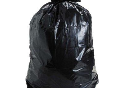 stout-garbage-bags-stop3345k20-64_1000
