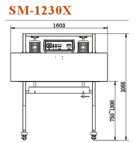 SM-1230X-11